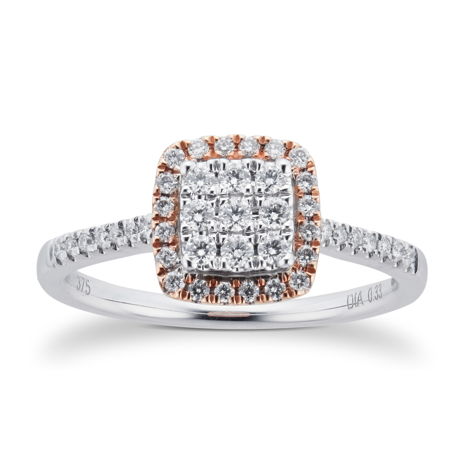 zahra diamonds white w gold products cushion rings ellip pave cut imagine cusion ring engagement