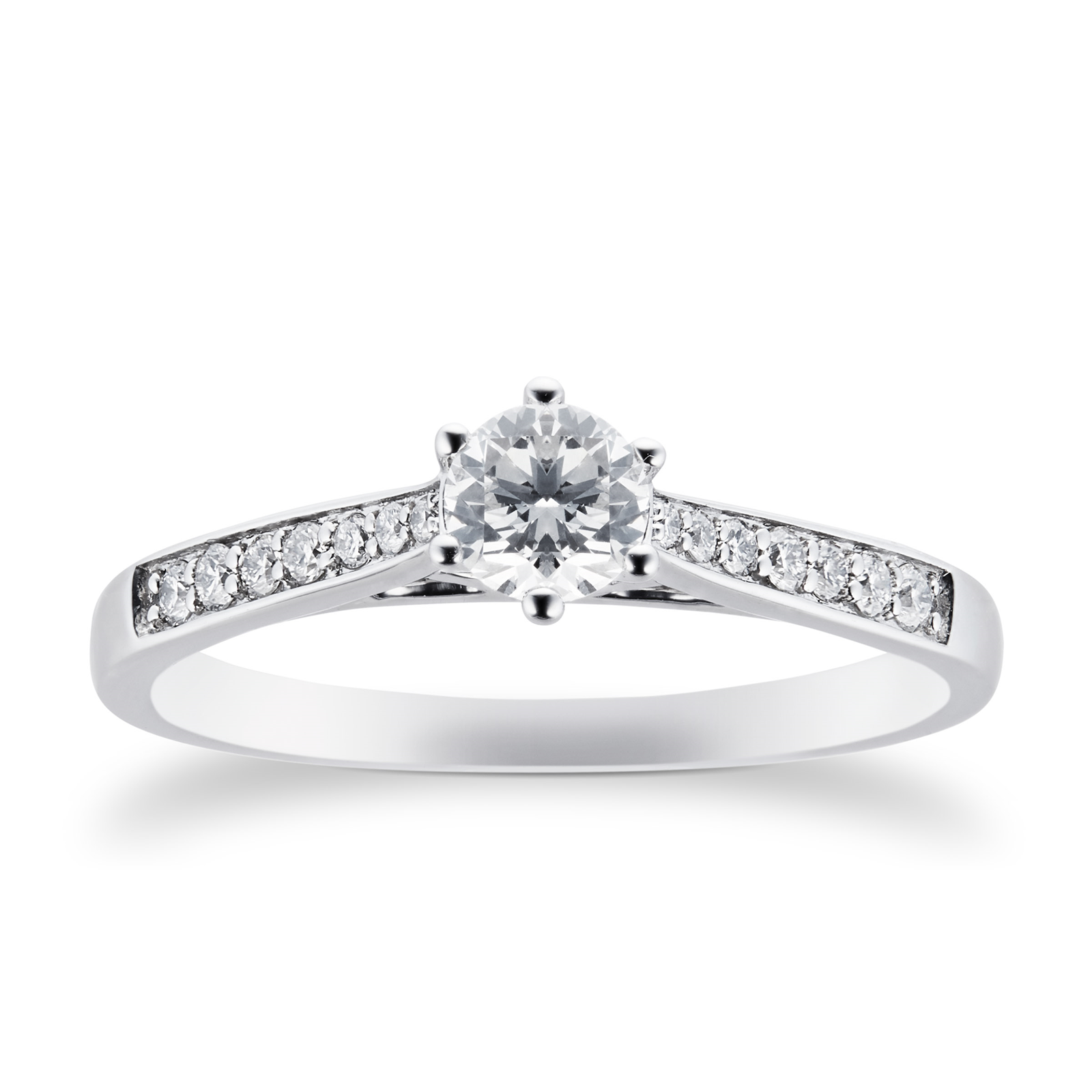 spwdreed facet diamond three dawes design ring jennifer products stone