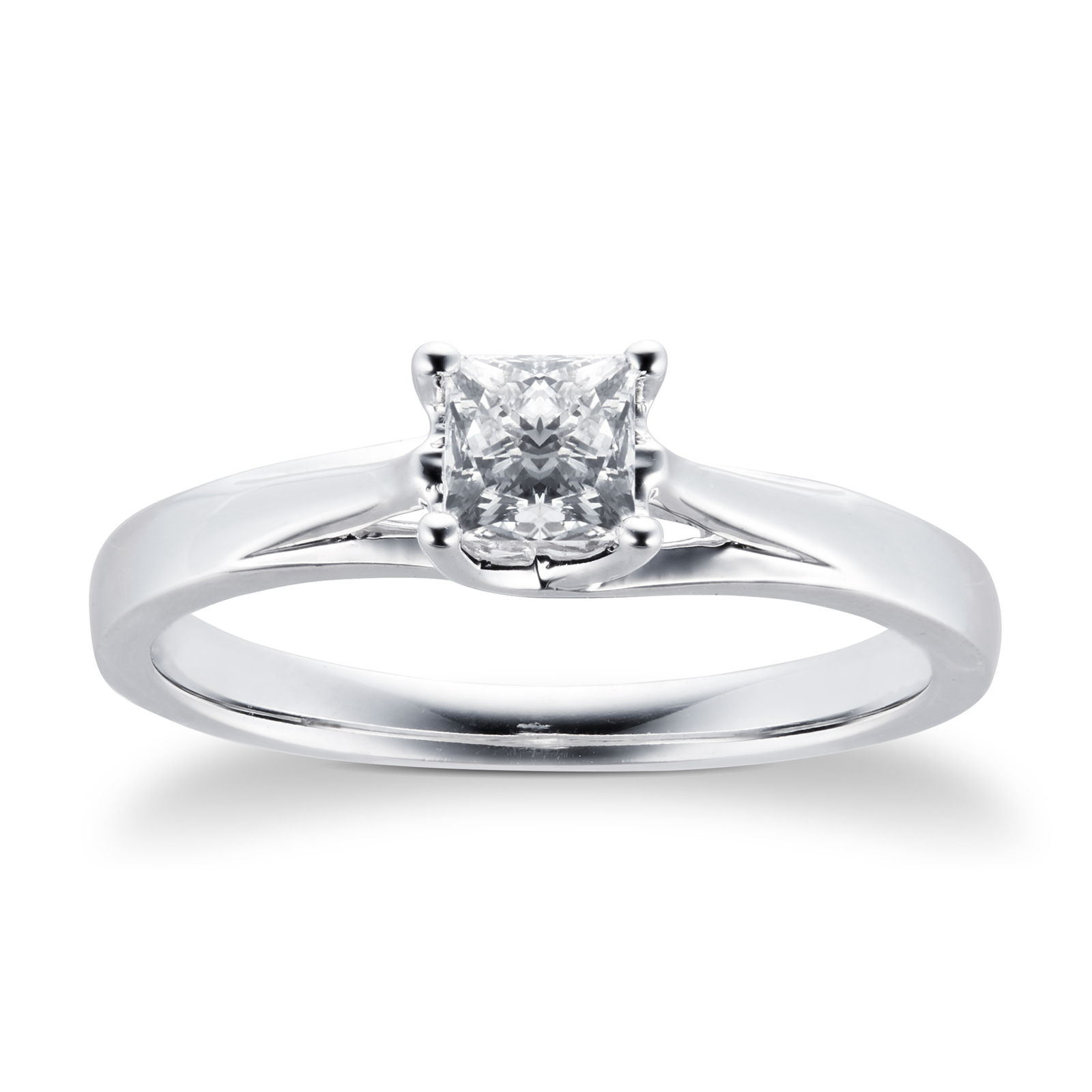 facet jewellers deals diamond