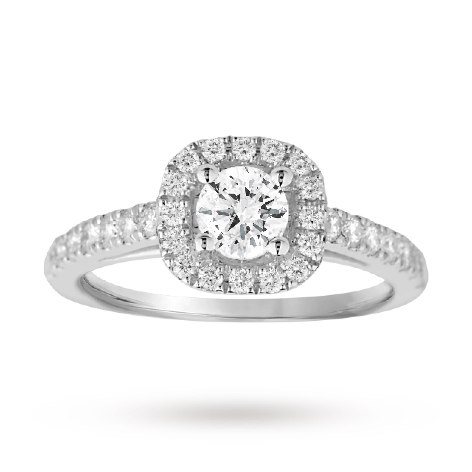 basics diamond of facet coronet brilliance diamonds the