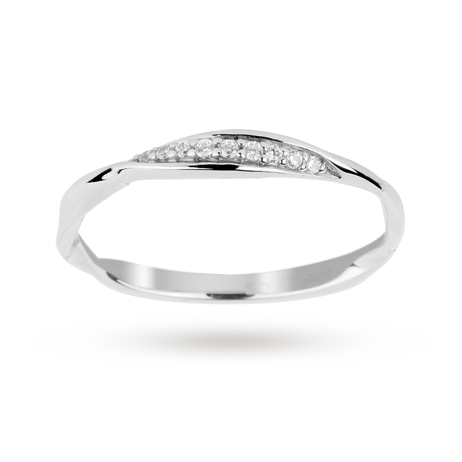 carat engagement of cut ring elegant karat rings cushion raised with halo diamond