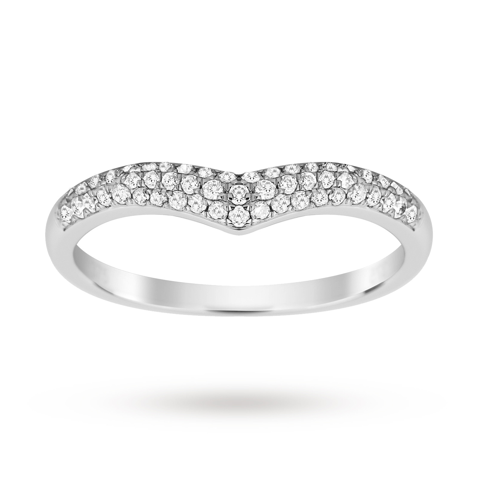 containing diamond round square ring rings diamonds gold rose engagement pin