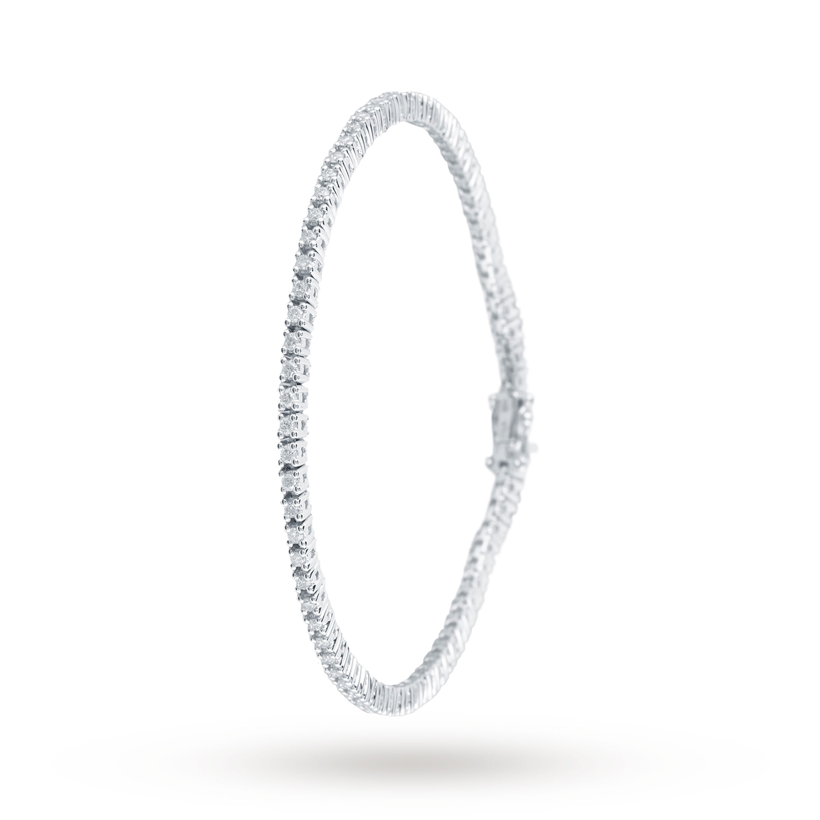 jewelry products diamond bangles bracelet bangle white gold elias allan