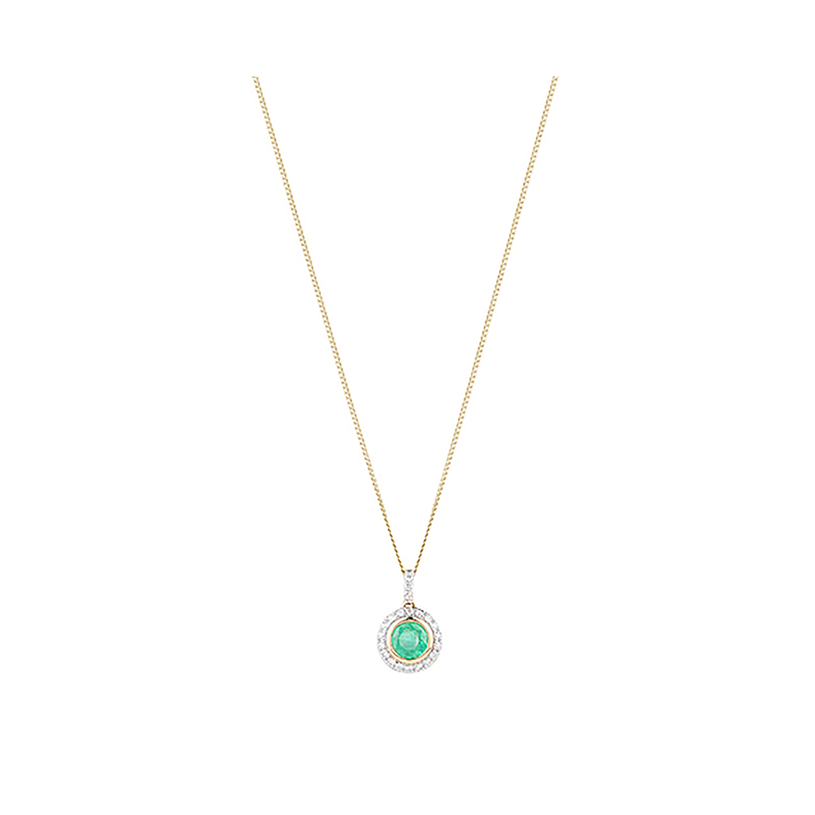 pendant solitaire necklaces west marquise noor diamond east ri necklace