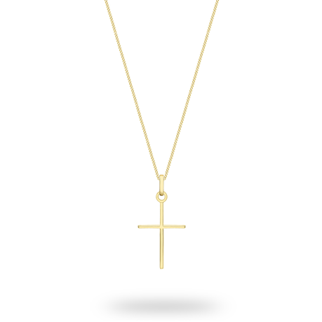 Necklaces, Gold & Silver Pendant Necklaces & Chains for Men