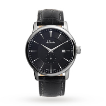 Du Maurier Maxim Mens Watch