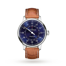 For Him - MeisterSinger Perigraph - AM1008