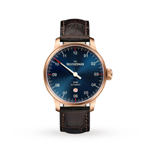 For Him - MeisterSinger N° 03 AM917BR - AM917BR