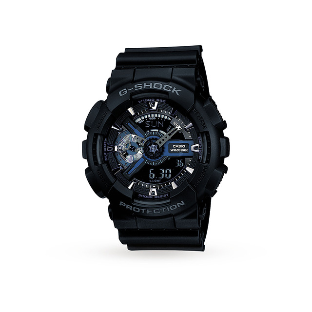 G-Shock Unisex Watch