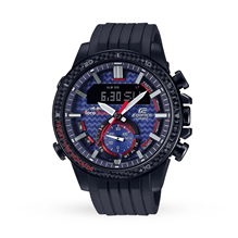 Casio Edifice Bluetooth Toro Rosso Watch ECB-800TR-2AER