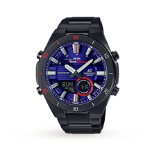 Casio Edifice Scuderia Toro Rosso Limited Edition Mens Watch