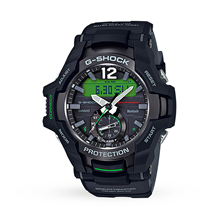 Casio G-Shock Gravitymaster Mens Watch GR-B100-1A3ER