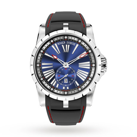Roger Dubuis Excalibur Mens Watch