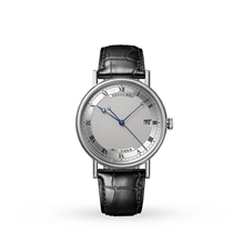 Breguet Classique Automatic 38mm Mens Watch