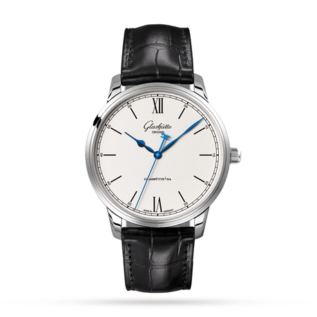 Glashutte Original Senator Excellence Men's Watch