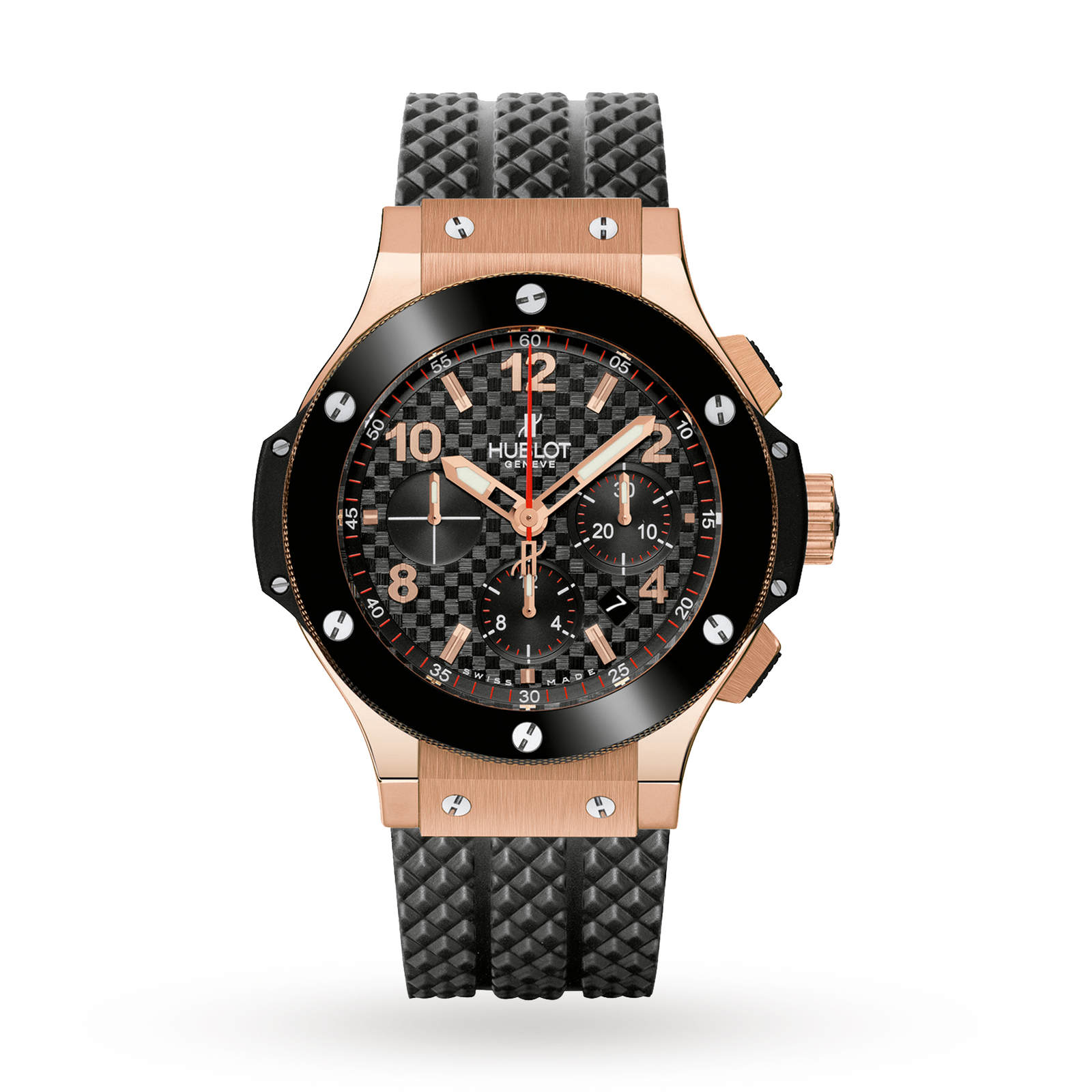askmen fashion bang hublot mens style trends watches big twobyone
