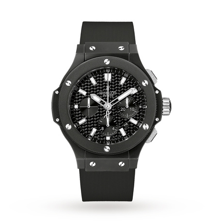 Hublot Big Bang Black Magic 301.CI.1770.RX 44mm