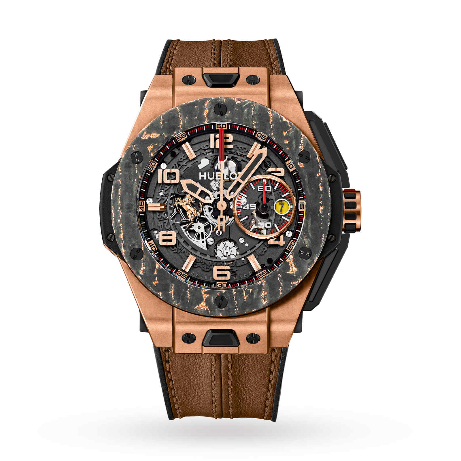 meca watches bang watch hublot ni mens availability rx big