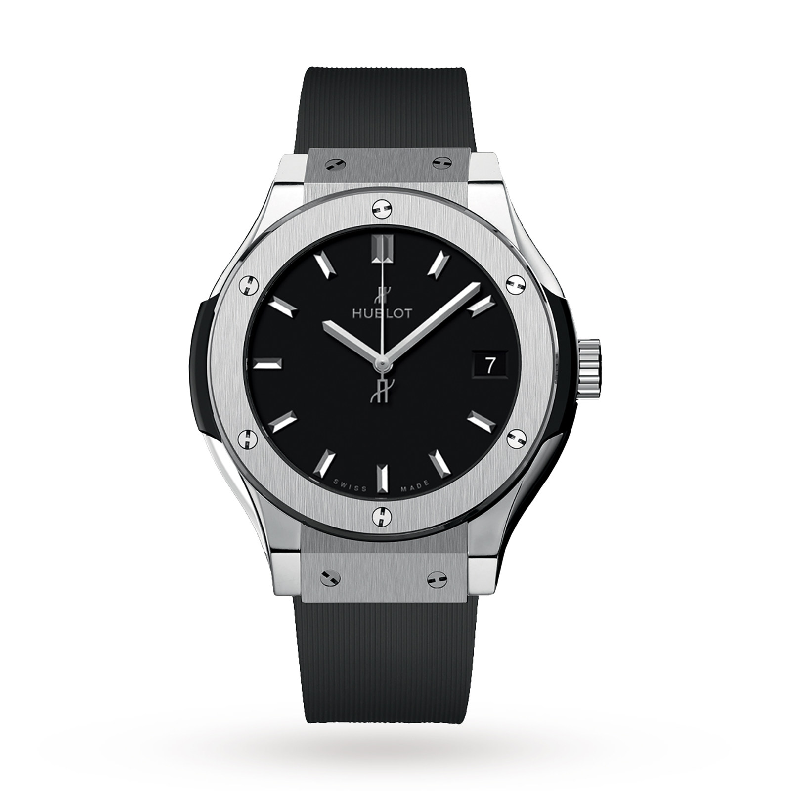 black classic minimal uk by watch pin clockwize watches simpl and from