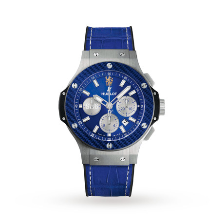 Hublot Big Bang Chelsea FC 301.SY.7129.LR.CFC17 44mm