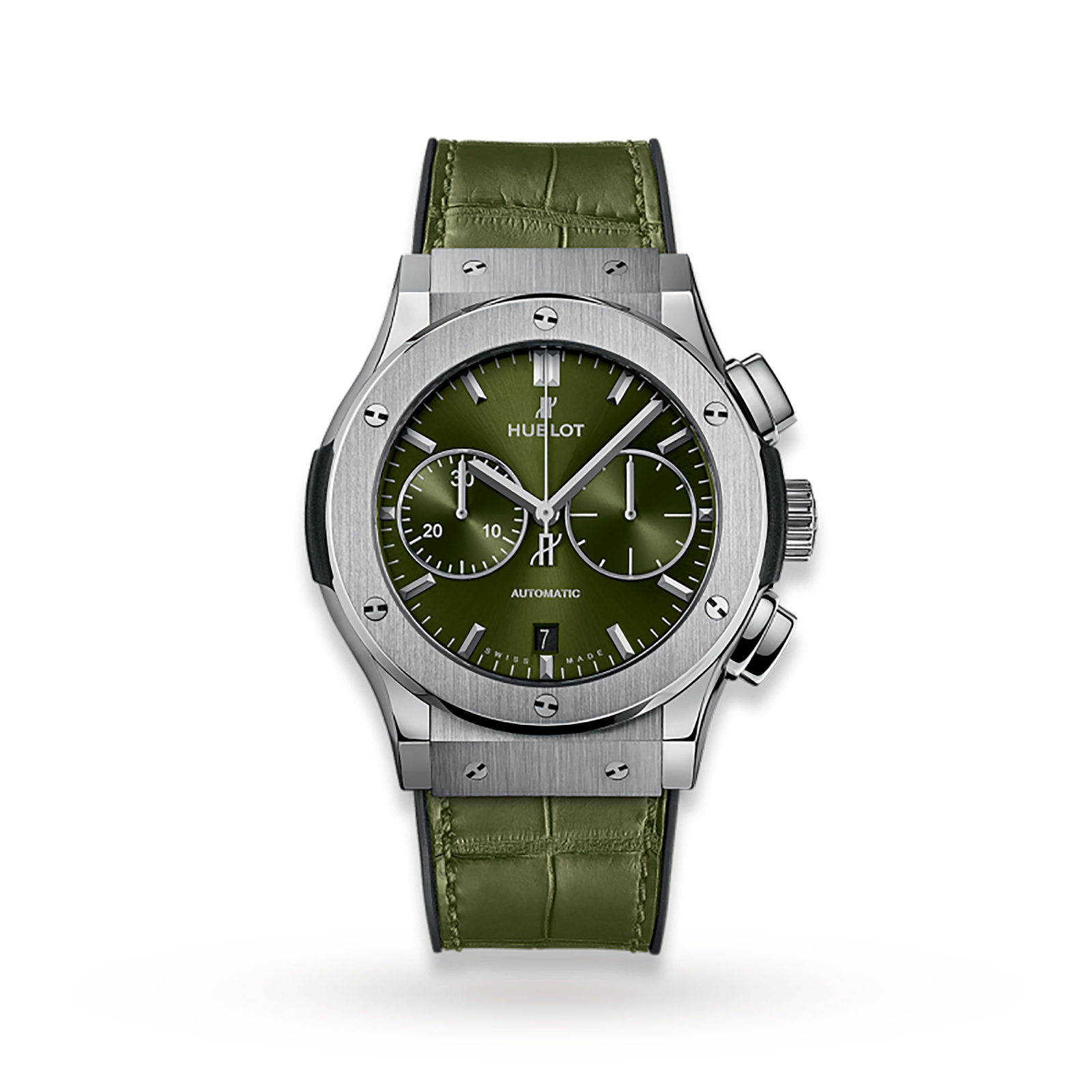 green all watches karibu products collections silver