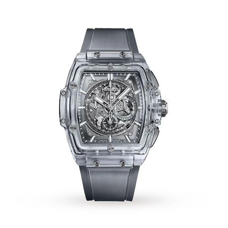 Hublot Spirit Of Big Bang 601.JX.0120.RT