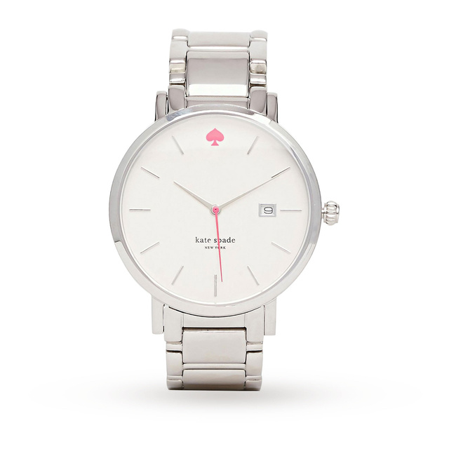 Kate Spade New York Las Gramercy Grand Watch