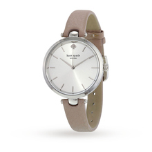 Kate Spade Ladies Holland Watch