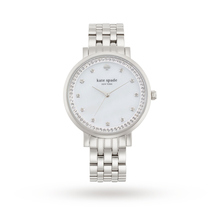 Kate Spade New York Ladies' Montery Watch