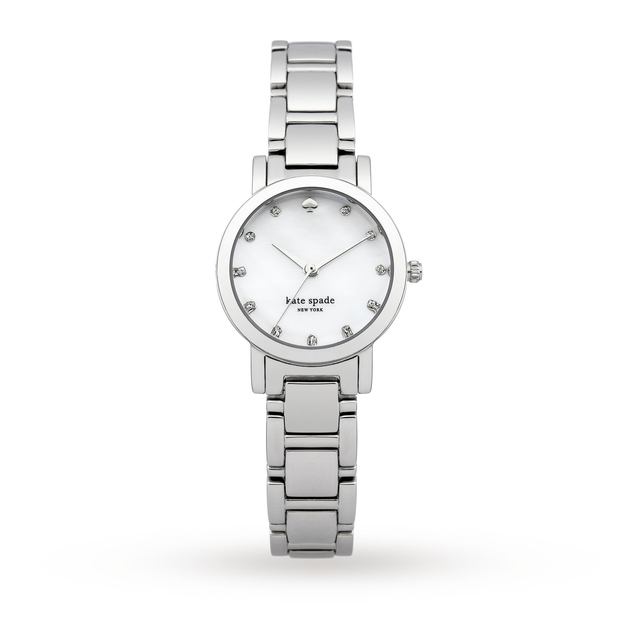Kate Spade New York Ladies Gramercy Mini Watch
