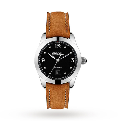 Bremont Solo 32 Ladies Watch