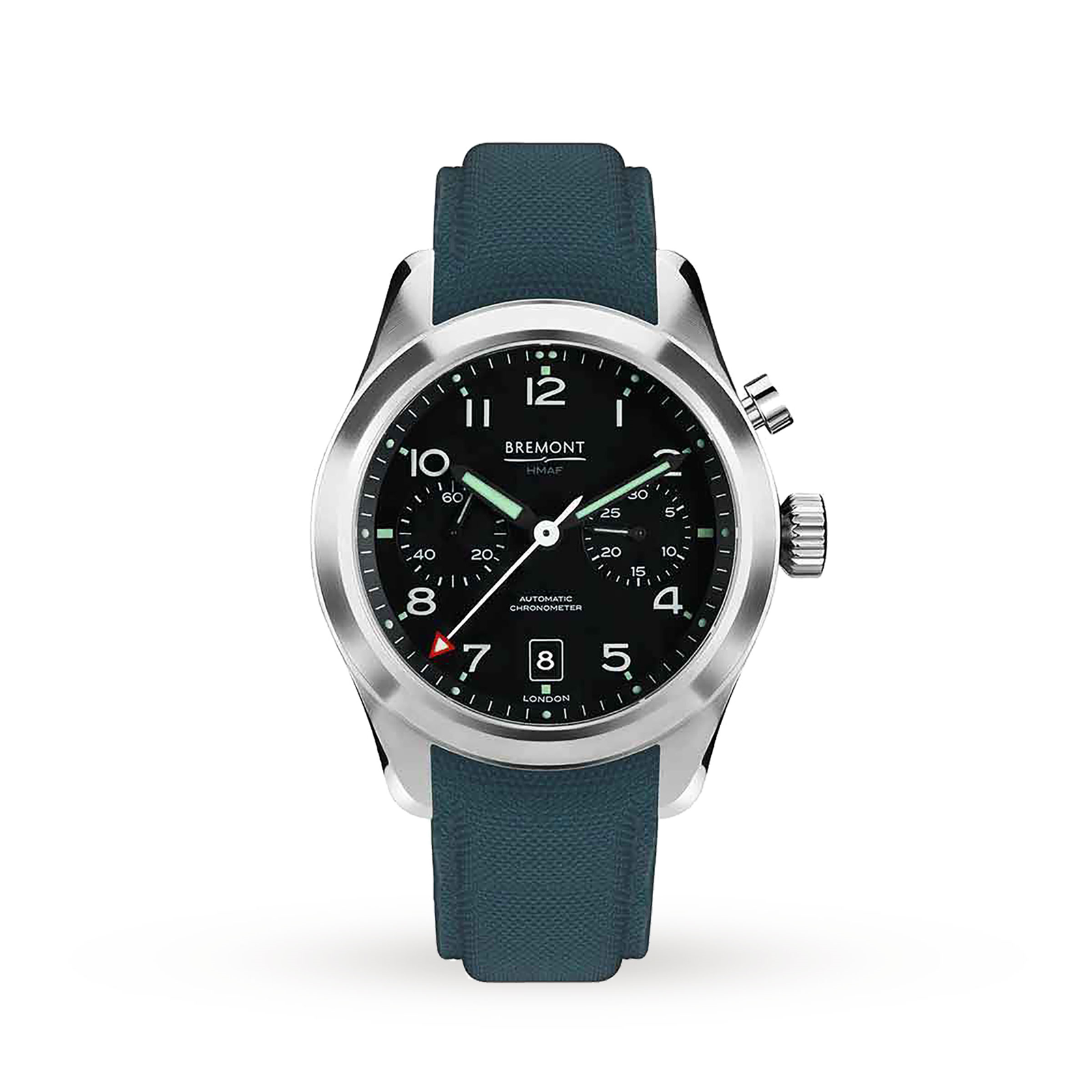 Bremont ARROW 42 Mens Watch