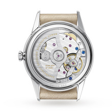 NOMOS Glashutte Orion Neomatik  Mens Watch