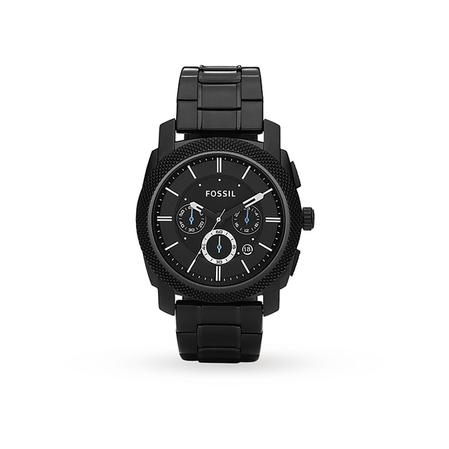 Fossil Chronograph Gents Watch