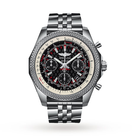 Breitling For Bentley B06 Mens Watch