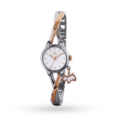 Radley Ladies Watch RY4231