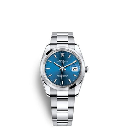 perpetual oyster watches timeless rolex website official luxury
