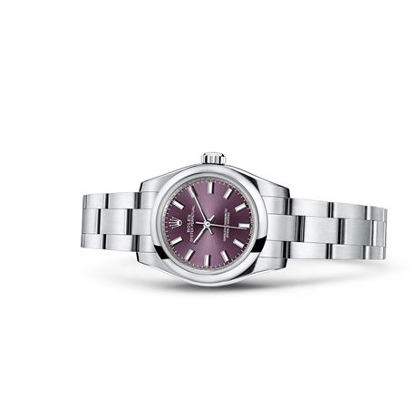 Rolex Oyster Perpetual M176200-0016