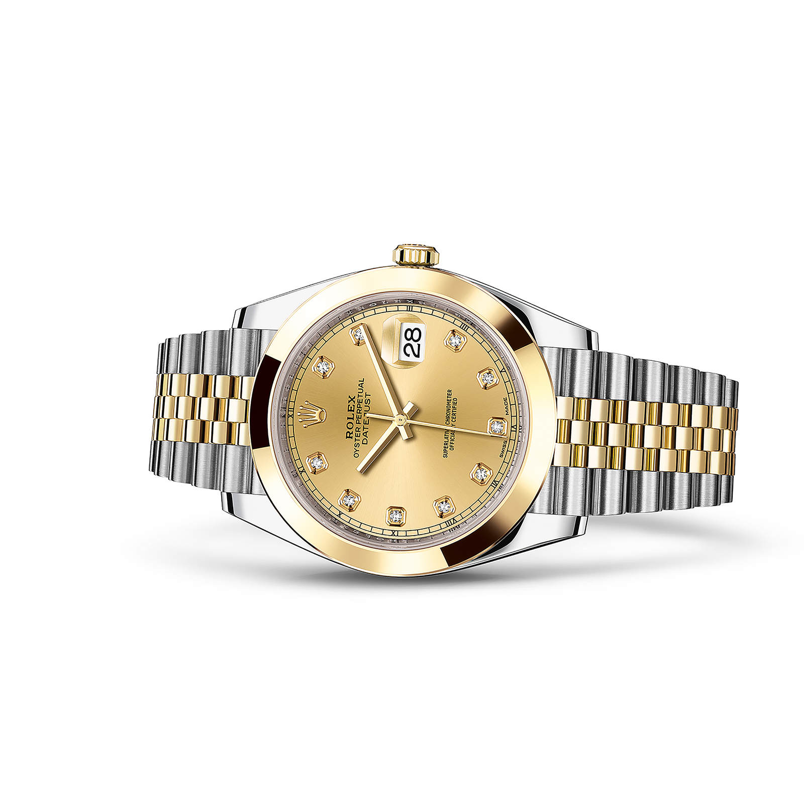 watches watch wrist rolex c lady photo golden gold manual woman winding oyster yellow datejust perpetual