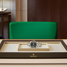 Rolex Sky-Dweller Oyster, 42 mm, Oystersteel and yellow gold M326933-0002
