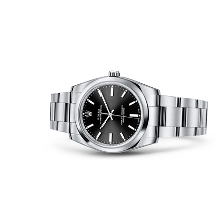 Rolex Oyster Perpetual M114200-0023