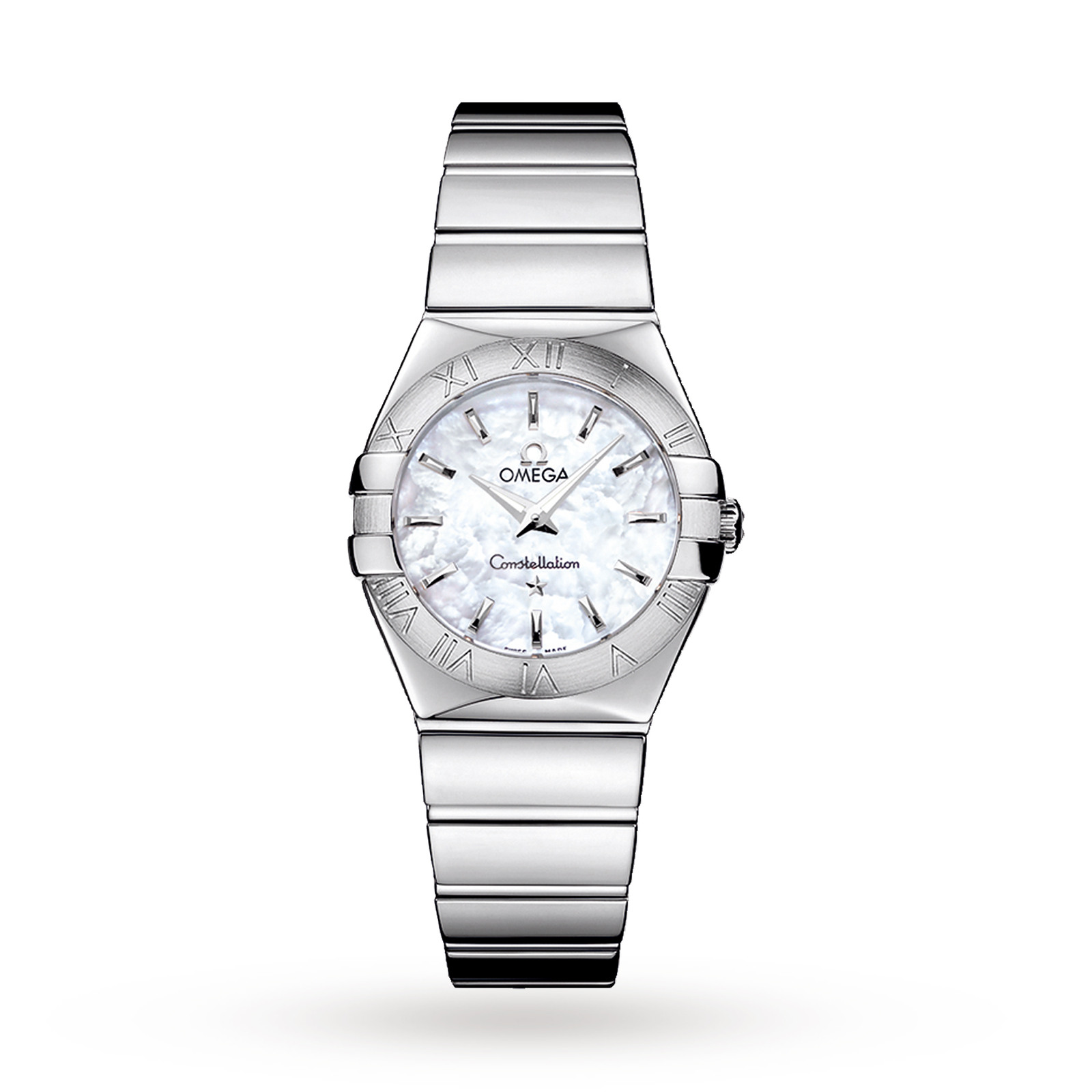 front models key en watches collections lady blancpain women white category