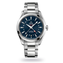 Omega Seamaster Aquaterra Mens Watch O23110432203001