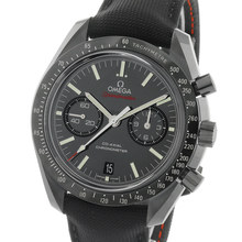 Omega Speedmaster Moonwatch Co-Axial 44.25mm Mens Watch O31192445101007