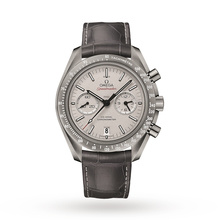 Omega Speedmaster Moonwatch Co-Axial 44.25mm Mens Watch O31193445199002