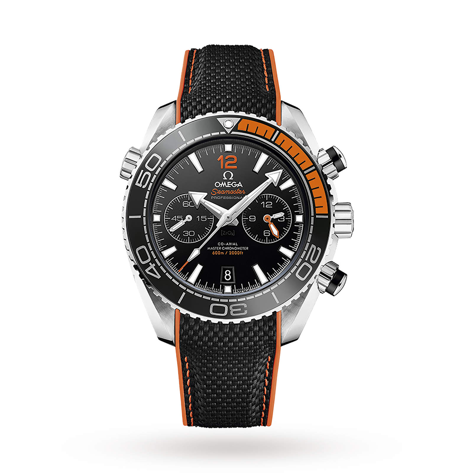 omega planet watches watchpro year the of ocean sports seamaster