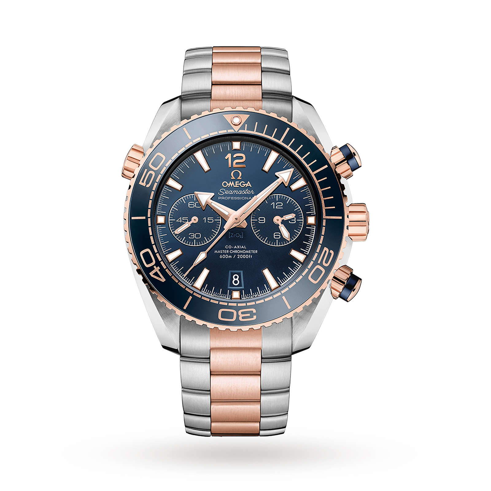 watches bat master for chronograph baselworld collection upgrade chronometer is watch ablogtowatch planet healthy seamaster at the omega ocean a