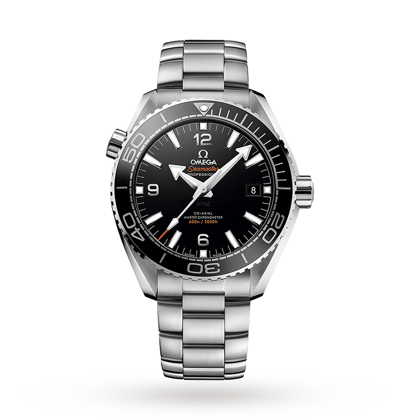 omega ocean planet a watches and seamaster my luxury first watch