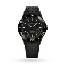 Raymond Weil Freelancer Mens Watch
