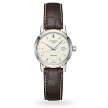 Longines 1832 Ladies Watch